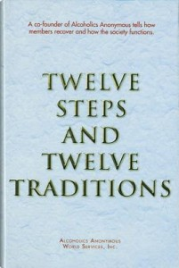 Twelve-Steps-and-Twelve-Traditions-Alcoholics-Anonymous